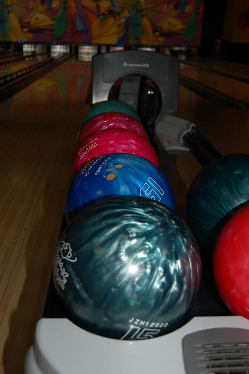 bowling shoes for kids image search results