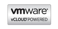 tech-vmware