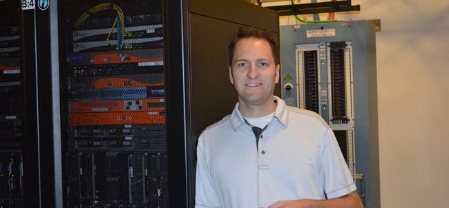 650x302-datacentereric