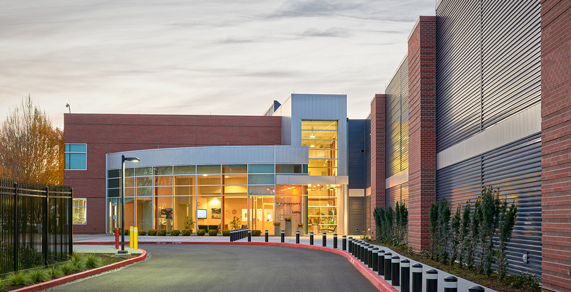 datacenter-hillsboro