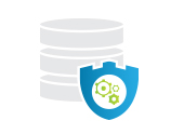 Backup and Disaster Recovery with Opus Interactive