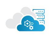 Hybrid Cloud & IaaS with Opus Interactive