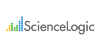 Sciencelogic logo