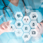 2019 Healthcare IT Trends