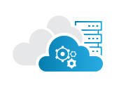 Hybrid Cloud & IaaS with Opus Interactive