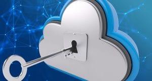 Unlocking the Secrets of the Hybrid Cloud