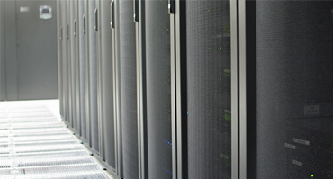 6 Benefits of Colocation Blog Post Picture