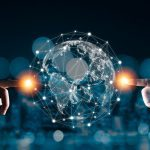 The New Norm: 2021 Predictions for Digital Post Pandemic Demand
